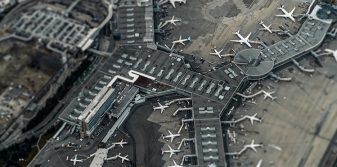 Aviation challenges and return to 'normal' levels of operations