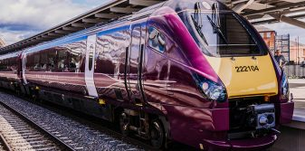London Luton Airport welcomes new direct rail service