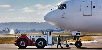 Perth Airport upgrades Airport Management System with Veovo to boost efficiency for airline partners