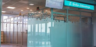 Riga Airport expands COVID-19 testing options
